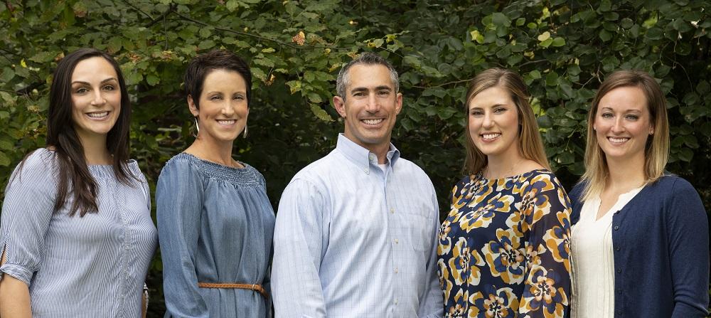 Green Hills Dentistry Staff Photo